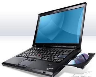 IBM ThinkPad T440
